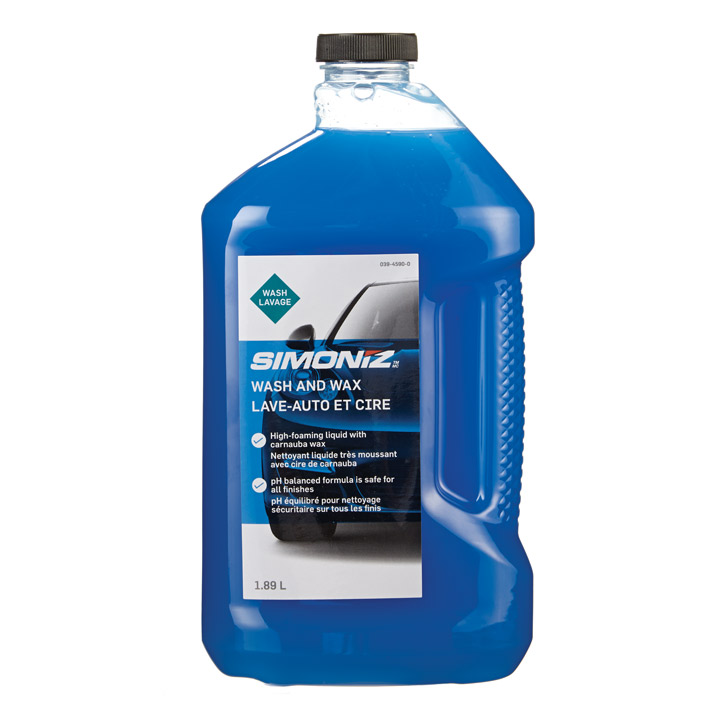 0394590-simoniz-wash-and-wax