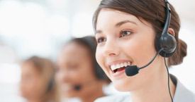 customer_service_representative