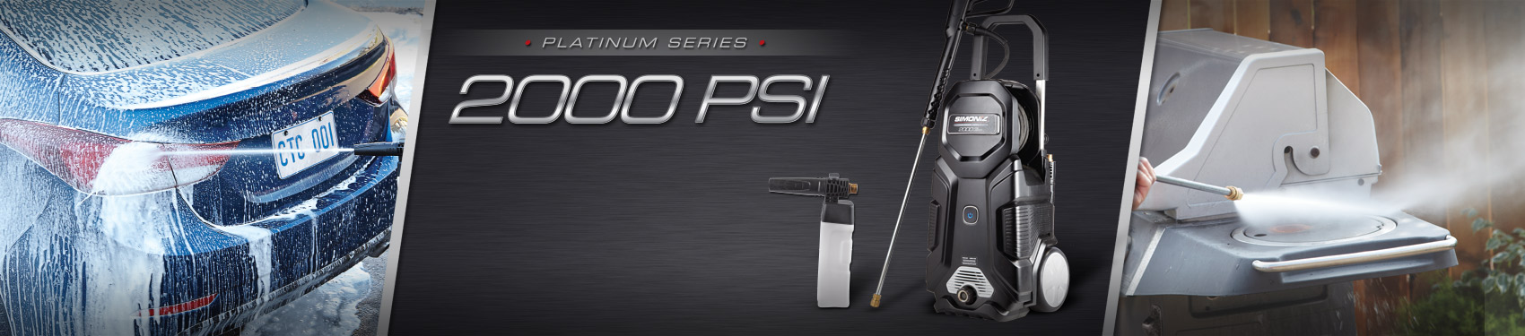 platinum-2000-pressure-washer-slider