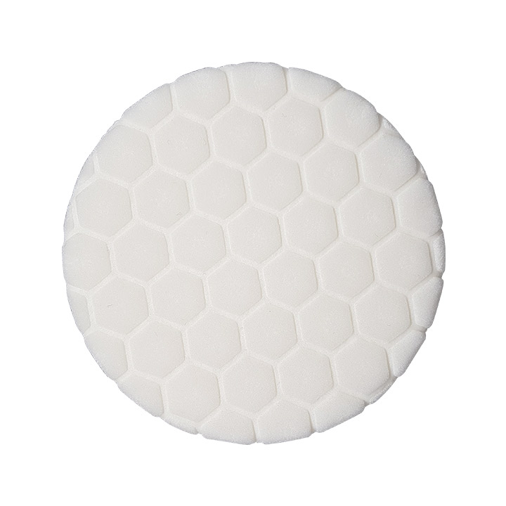 Simoniz Platinum Hex Polishing Pad
